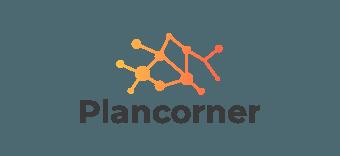 PlanCorner