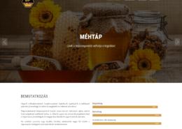 mehtap_logo