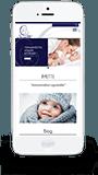 slide1_iPhone_Plan